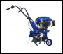 Hyundai HYT140 2.5kW 139cc 4-Stroke Petrol Garden Tiller & Cultivator