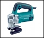 Makita JS3201J Shear 3.2mm 110/240V