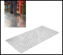 Clarke  CSDPGM-S Anti-Fatigue Matting � Chequer Plate