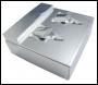 Husqvarna Piranha Double PCD Diamond Scraper Inserts to suit PG280/PG450 Floor Grinders