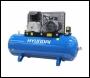 Hyundai HY75270-3 270 Litre 3 Phase HP Air Compressor 5.5kW/7.5 400V