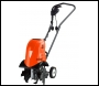 Sherpa Deluxe Electric Tiller Cultivator 1300w - Code STET1300