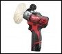 Milwaukee M12 Sub Compact Polisher/sander - M12BPS-0