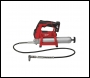 Milwaukee M12 Sub Compact Grease Gun - M12GG-0