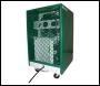 EBAC BD70 SV Dehumidifier 240v 50Hz (Code 1016900)