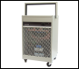 EBAC CD35P 230V 50Hz Commercial Dehumidifier (Code 10186PH_GB)