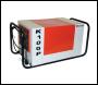 EBAC K100P 230V 50Hz Dehumidifier