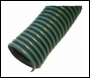 EBAC 70mm Dia Flexible Ducting (per metre)