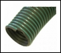 EBAC 102mm Dia Flexible Ducting (per metre)