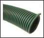 EBAC 127mm Dia Flexible Ducting (per metre)