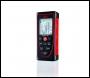 Leica DISTO X310 Laser Distance Measure 120m
