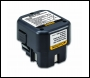 Dewalt C5 Track-It Battery (Code DDF5610500)