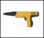 DeWALT PA3500 Powder Actuated Tool Single Shot Nailer