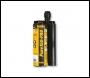 DeWalt DFC1110000 385ml Pure150-PRO Styrene Free Pure Epoxy Adhesive Anchor
