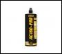 DeWalt DFC1210200 150ml AC100-PRO Styrene Free Vinylester Anchor