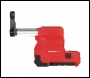 Milwaukee M18-28 Fuel Heavy Duty Dust Extractor - M18-28CPDEX-0