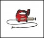 Milwaukee M18 Heavy Duty Grease Gun - M18GG-0