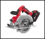 Milwaukee M28 Heavy Duty Circular Saw - HD28CS-0