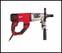 Milwaukee 3-speed Combi Diamond Drill - DD3-152