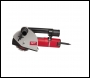 Milwaukee 1500 W 125 Mm (30 Mm DOC) Wall Chaser - WCE30/M