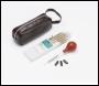 MSA Smoke Tube Kit (Code CF000829)