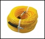 Bostitch PRO-38100-25 10mm X 30m Premium Air Hose with #25 Couplings
