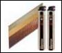 Bostitch PT2863FC PAPER TAPE 2.80-63 PLAIN 2M & FUEL to suit Bostitch GF33PT-U Nailers