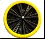 Belle Spare FORT Flex Lite Wheel