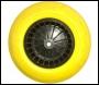 Belle Spare FORT Flex Pro Wheel