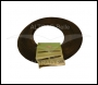 Belle Spare Fort 2ply Tyre