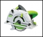 Evolution FURY 185mm Multipurpose Circular Saw 240v