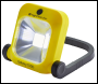 Nightsearcher Galaxy 1000 Portable Area Light