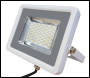 Nightsearcher Slimstar 30W LED Floodlight