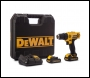 Dewalt DCD791P2 Drill Driver 18V XR Brushless Compact Lithium-Ion (2 x 5.0Ah Batteries)