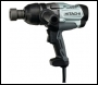 HITACHI WR22SE 3/4DR IMPACT WRENCH 110V