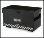 Van Vault 4-Site Mobile Strong Box (1195 x 695 x 675mm) - Code S10270