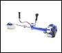 Hyundai HYBC5080AV 50.8 cc Petrol Brush Cutter