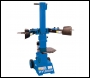 Hyundai HYLS7000V 3000w 7 Ton Vertical Electric Log Splitter