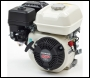 Clarke Honda GP160 5.5HP Petrol Engine