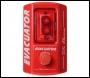 Evacuator Sitemaster Push Button Site Alarm - FMCEVASMPB