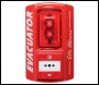 Evacuator Sitemaster Temporary Fire Alarm - Call Point Version - FMCEVASMBG - FMCEVASMBG