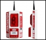 Evacuator Wireless Synergy RF Call Point Site Alarm - FMCEVASYN