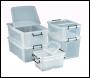Barton Storage Storemaster Box - Pack of 10 - 012470-10