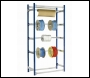 Barton Storage Toprax - Adjustable Cable Rack - 20434