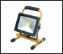 Lumer Rechargeable 20 Watt LED Floodlight (1600 lumens) - Code LM05380