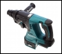 Makita DHR242Z 18 Volt LXT lithium ion SDS Plus Brushless 3 Mode Rotary Hammer Drill - (Body Only)