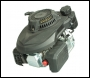 Hyundai IC100V Petrol Engine