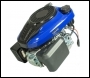 Hyundai IC200VE Electric Start Petrol Engine