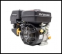 Hyundai IC160 Petrol Engine
