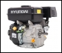 Hyundai IC210 Petrol Engine